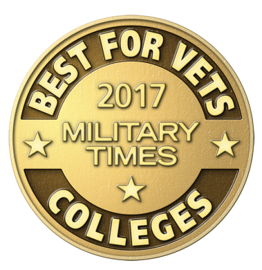 2017_bfv_colleges-2