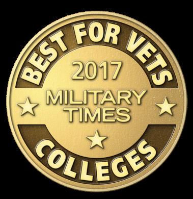 2017_bfv_colleges-2