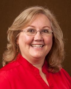 Dr. Cheryl Davis