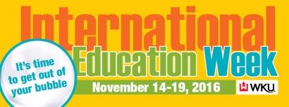international-education-week-2016
