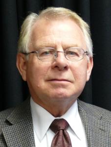 Joe Westerfield