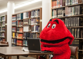 U.S. News & World Report ranks WKU o...