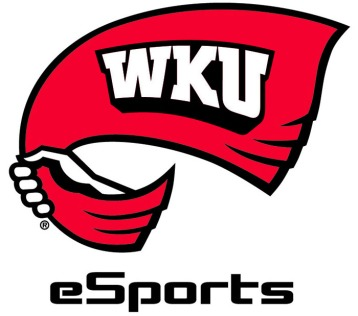 WKU eSports will host a live viewing event on Feb. 4 at Nite Class in DSU.