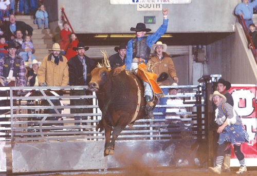 featured-rodeo