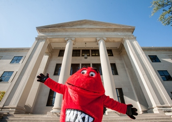 WKU Summer Start program will offer firs...
