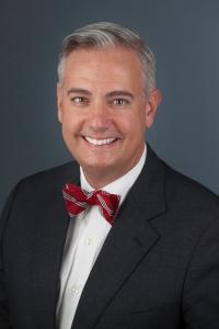 Dr. Timothy Caboni