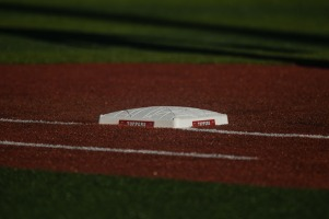 WKU Baseball opened its season on Feb. 17.