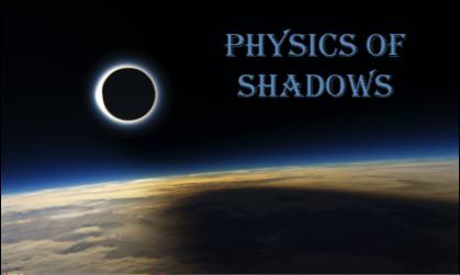 2017-shadows