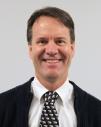 Dr. Bruce A. Schulte