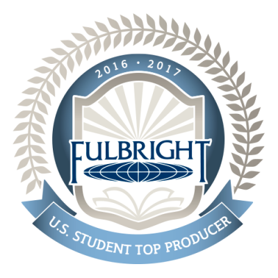 fulbright_studentprod16_500x500