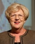 Dr. Robyn Swanson