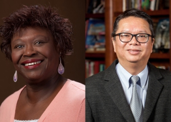 2 WKU faculty members selected for Fulbr...