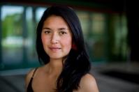 Megan Tan