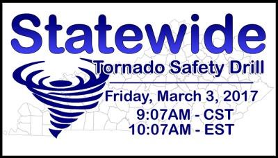 statewide-tornado-safety-drill-march-3-2017