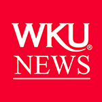 WKU News logo