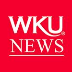 WKU News logo