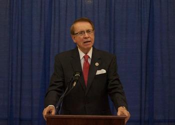 WKU to rename building in honor of Rep. ...
