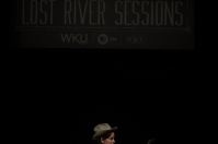 Lost River Sessions Live was held Aug. 17.
