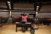 WKU graduate Chandel Shanklin is a music education teacher at Bowling Green Junior High School.