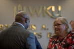 Committees of the WKU Board of Regents met Jan. 26.
